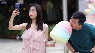 Chinese TiKTok funny videos/Chinese/TikTok [part5]