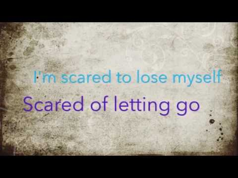 Icon For Hire - Supposed To Be Lyrics