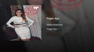 download lagu Pager Ayu gratis