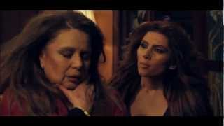 Sofi Mkheyan - Mama [Official Music Video ] 2012 ©
