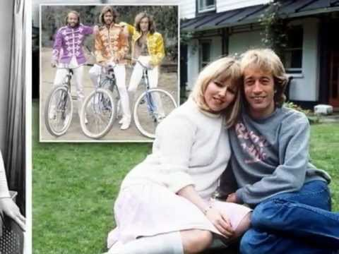Bee Gees ~ Don't Forget to Remember [ CC ] Bee Gees Remember (4/7)