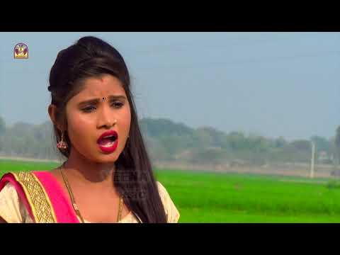 Bhojpuri Super Song || RELIYA BAIRAN PIYA KO LIYE JAYRE ||