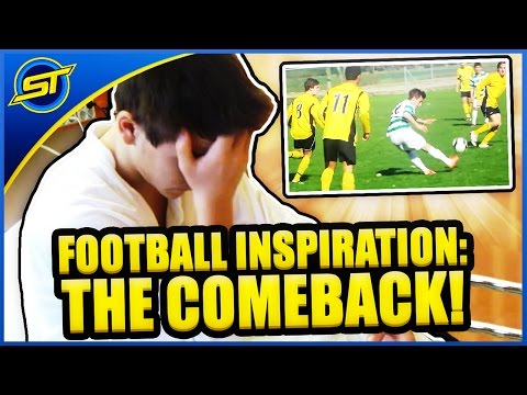 Young Football Talents - New Neymar/Ronaldo/Messi?