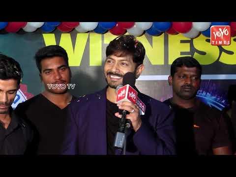 Bigg Boss Telugu Season 2 Kaushal Manda About Pawan Kalyan | Kaushal Army | Kushi | YOYO Times