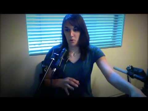 Transgender Mtf Voice Tips