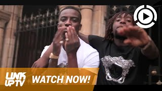F1 x MLo - No One [Music Video]  @f1_iam @Mlo_killy (Prod By CamGotHits)