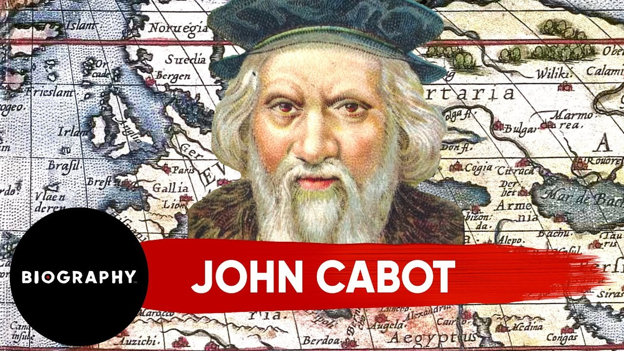 john cabot John cabot university is an american university located in the historic center of  rome, italy founded in 1972 and accredited by the commission on higher.