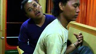 download lagu Palapa,lusiana Safara.di Tug. United Xi gratis