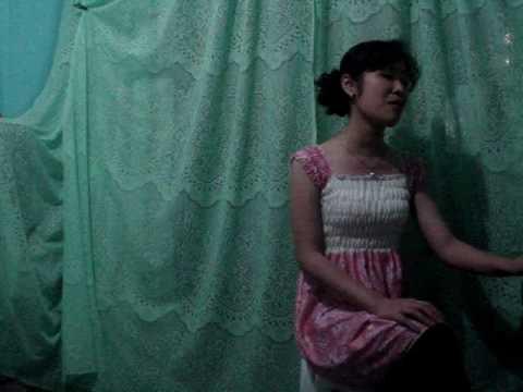 ni Yao De Ai Mandarin Song With Lyrics In Description (cover) By Aubrey video