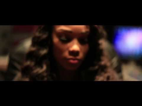 Sylver Karatz - Born To Win [Unsigned Artist]