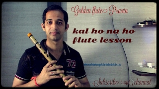 download lagu Har Ghadi Badal Rahi He Dhup Jindgi Lesson Tutorial gratis