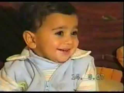 Mcd .0000  Bache Man  Kay Sachy Nusrat Fateyh Ali   Afrin Afrin video
