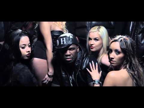Major Distribution by 50 Cent ft. Snoop Dogg & Young Jeezy | Teaser | 50 Cent Music