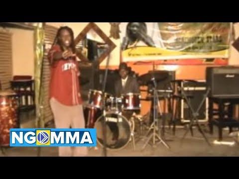 Ken Wa Maria - Fala Wa Kawaida video