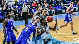 Астана : Енисей