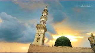 [NAAT] Ghas Haa Madinas | Kashmiri Naat | Rashid Jehangir | Ya Allah Forgive Us