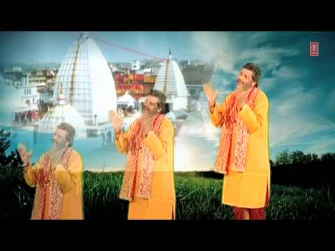 Ab Sawan Mein Sabhe Bam Ke Kanwar Song By Manoj Full Song I...