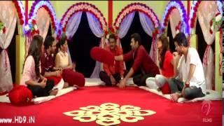 Jamai 420   Promo Video   Soham   Ankush   Hiran   Payel   Mimi   Nusrat   Ravi Kinagi   2015   YouT