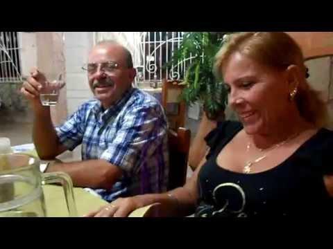 DSCN1358 2012 03 27 21h30 Cuba, Sancti Spiritus, Paladar