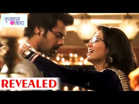 Kumkum Bhagya 31st July 2014 FULL EPISODE | Abhi EXPOSED to Pragya's Truth