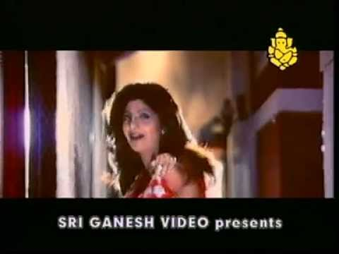 Hottest Exposure Of Shilpa Shetty Editted video