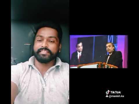 Fun Tamil comedy scene suriya movie