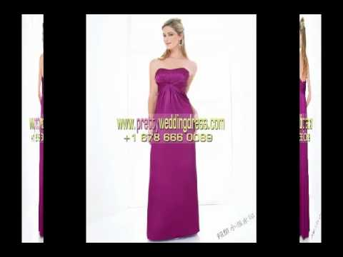Inexpensive Mother of the Bride Dresses for 2011. 230.