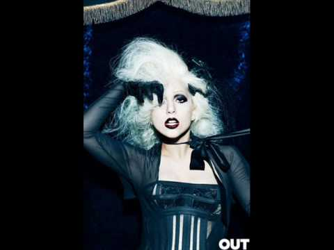 Lady Gaga - Bad Romance Remix With Mp3 Download Link