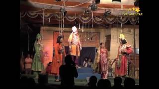 bangla jatra pala, Debi Sultana 03