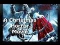A CHRISTMAS HORROR STORY 2015 Full HD Trailer