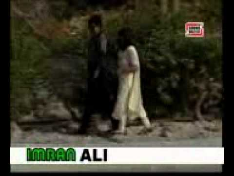 bheega bheega sa song abrarul haq by FAHEEM akhtar BANDHI