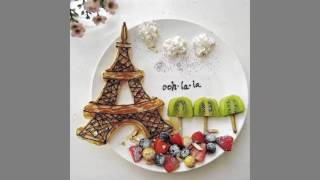 Creative Baby Shower Food and Decorating Ideas, Full ᴴᴰ █▬█ █ ▀█▀