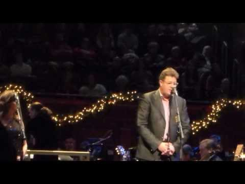 Vince Gill - O Holy Night