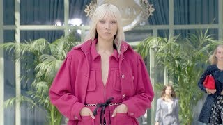 Chanel | Cruise 2020 | Full Show