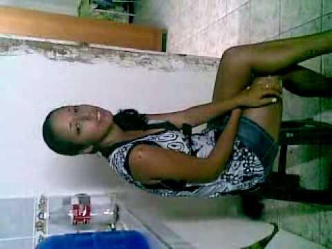Machala...2009 En casa d mi primo...O º _ º 0