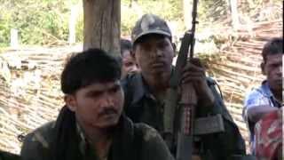 Download Mati Ke Laal - Red Ant Dream by Sanjay Kak - Full Documentary 3Gp Mp4