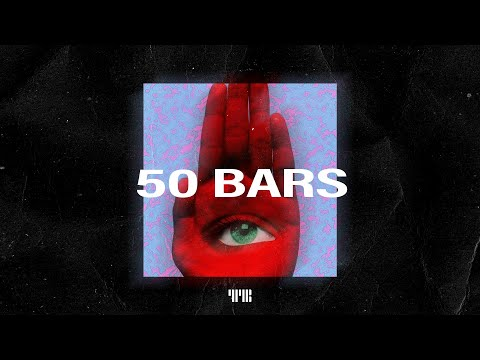 [thaibeats] 50 Bars - Old School Rap Beat Instrumental 2014 video