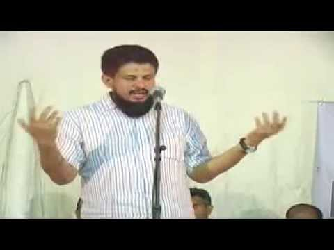 Nammude Makkal Nannavan... Mm Akbar Speech Dubai Kmcc video