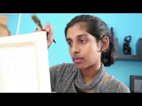 ENIGMA | Short Film | Dubai Customs Contest | CIFF 2016, Children's International Film Festival