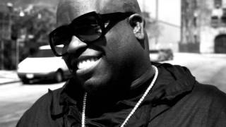 Watch Cee-lo Sometimes video