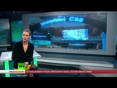 [266] Ann Pettifor on Europe & Dean Baker on the US economy