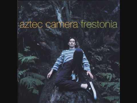 Aztec Camera - Sun