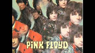 Pink Video - Pink Floyd - Astronomy Domine
