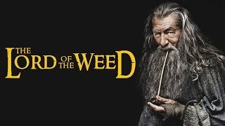 Lord of the Weed (Komplett & Full HD)