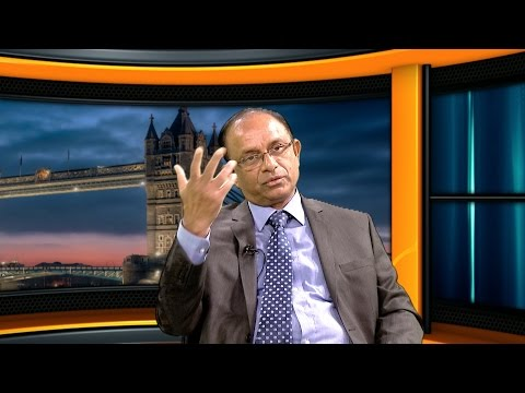 'We are not drafting the most suitable constitution for Sri Lanka'