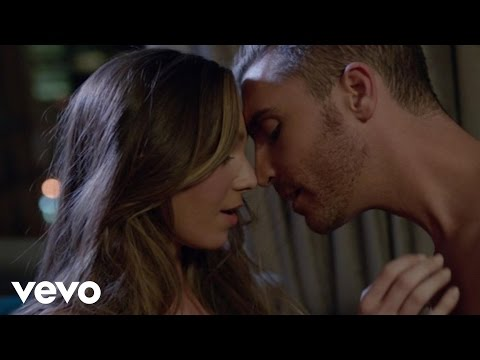 Nick Fradiani Get You Home pop music videos 2016