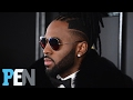 Jason Derulo Opens Up About His Collaboration With Nicki Minaj & His Home Studio | PEN | People