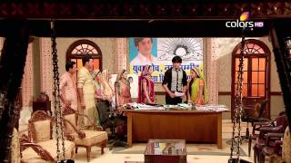 Balika Vadhu - ?????? ??? - 30th April 2014 - Full Episode (HD)