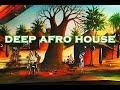 DEEP AFRO HOUSE