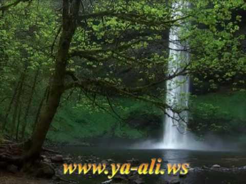 Akshin Fateh Surxay Qedir-Xum  Mominlar [www.ya-ali.ws]
